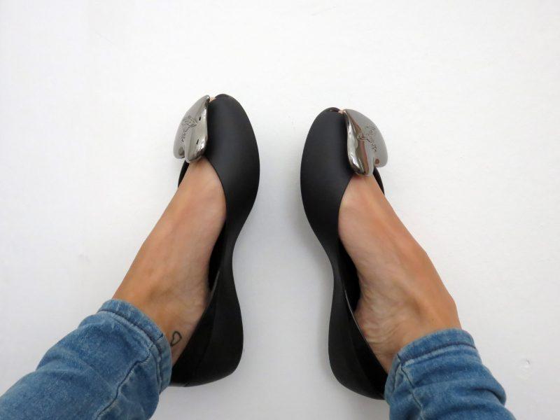 melissa vivienne westwood shoes