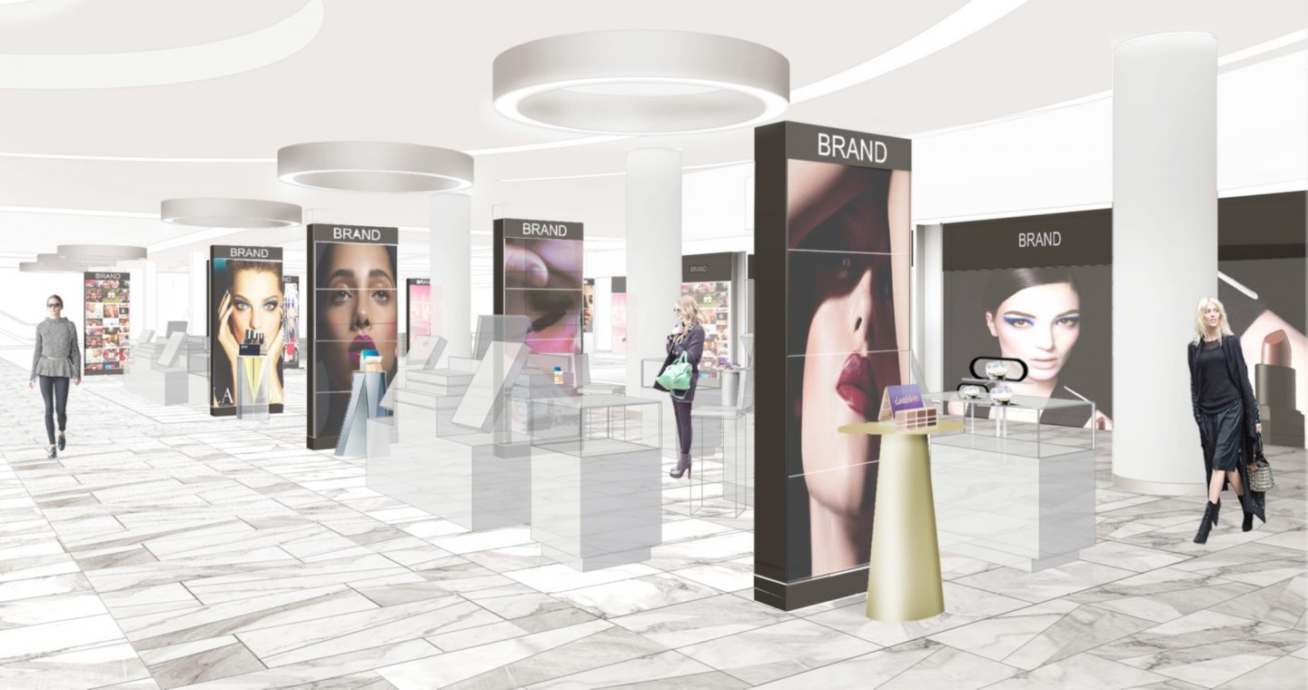 02f9ab557a2eb Beauty  80 New Beauty Brands To Land At Selfridges